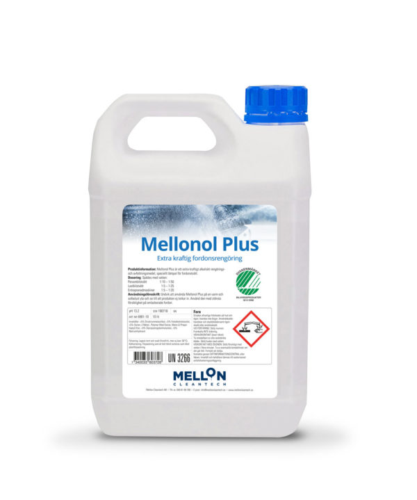 Mellonol-Plus-dunk