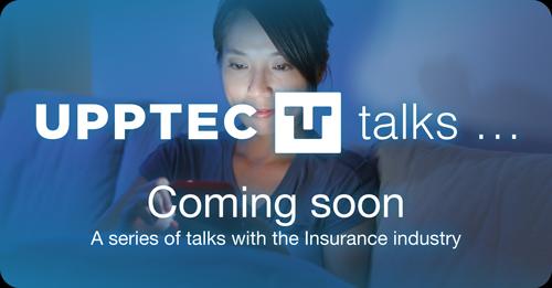 Upptec-Talks-Banner03_frg